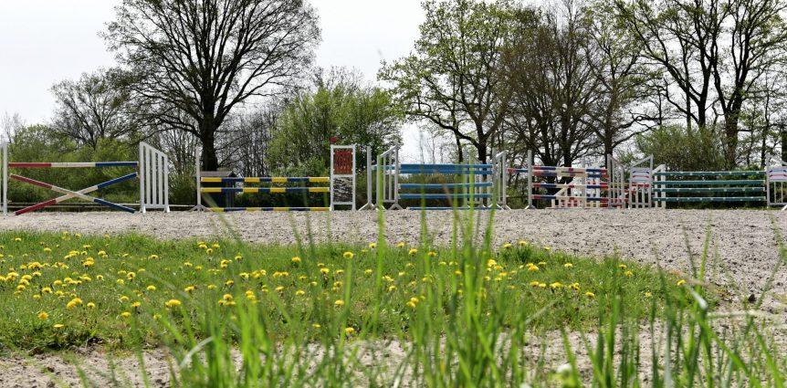 Stall Wullenweber_klein _020
